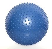 Kirsty Gallacher Pilates Massage Ball 55cm