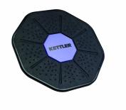 Kettler Balance Board - 40 cm, Purple