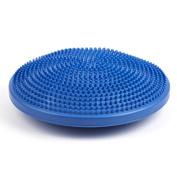 PhysioRoom NEW Air Stability Wobble Balance Rehab Cushion 35cm ADHD
