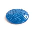 PhysioRoom New Junior Air Stability Wobble Cushion ADHD