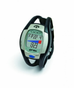 Heart Rate Monitor Ciclosport Cp 16Is