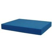 Pilates Head Block 150x205x25mm Blue