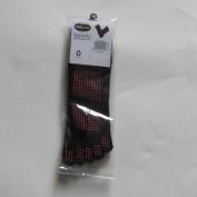 Yoga Socks - Ideal for Yoga, Pilates & execrises