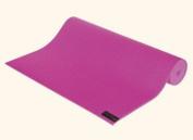 Yoga Mat, Wai Lana Extra Thick Yoga & Pilates Mat