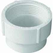 3.8cm SCH 40 FITTING CLEANOUT BODY [Misc.] [Misc.] [Misc.] [Misc.] [Misc.]