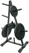 Scsports Dumbbell Stand