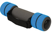 V3TEC fitness dumbbell with loop 1.5 kg