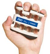 Gripmaster PRO Light Hand and Finger Exerciser - Blue, 2.3kg