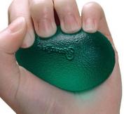NRS Eggsercizer(TM) Resistive Hand Exerciser - Soft