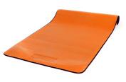 Yogistar 101185 Yoga Mat Soft Mango