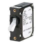 Paneltronics 'A' Frame Magnetic Circuit Breaker - 30 Amps - Single Pole
