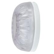 Perko LED Surface Mount Underwater Light - White