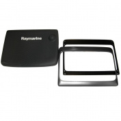 Raymarine c9X/e9X Wide Adapter Kit