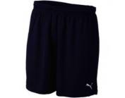 PUMA Vencida Men's Shorts