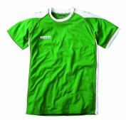 Derbystar Professional 61820 Sports Jersey Short Sleeves