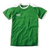 Derbystar Professional Sports Jersey Unisex Short Sleeves