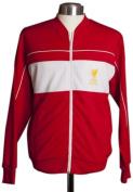 Men's Liverpool 1982 Track Jacket