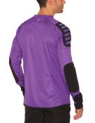 Uhlsport Men's Ergonomic Goalkeeper Shirt