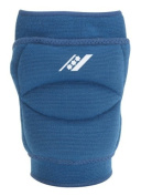 Rucanor Smash II Knee Pad
