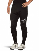 Uhlsport Unisex 3/4 Goal keeper Long Shorts