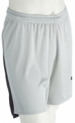Puma V1.06 Goalkeeper Shorts