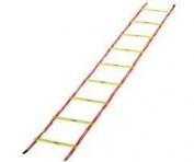 FH Speed Training Fast Footwork Ladder 4ft