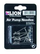 Sunflex Sport Ball Pump Replacement Needles