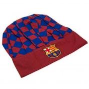 Chefs Hat - F.C Barcelona