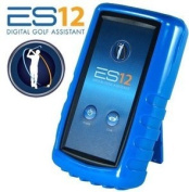 Ernest Sports ES12 Personal Launch Monitor