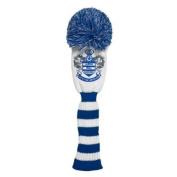 Queens Park Rangers Pompom Golf Headcover - Blue/White, Fairway