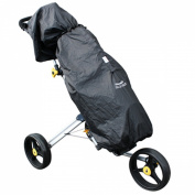 Masters:Seaforth Slicker Full Length Bag Cover