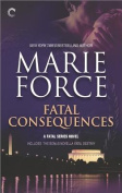 Fatal Consequences