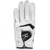 Mizuno Golf 2013 Men's Gripflex Leather Palm Golf Glove - Left Hand