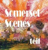 Somerset Scenes