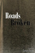Roads Broken