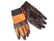 Bahco Production Soft Grip Glove Size 8 BAHGL0088