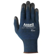 Ansell 012-97-505-S Sz Small Cut Protectionconstruction Glove