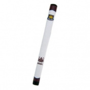 Official West Ham United FC Putter Grip - A great gift / present for men, boys, sons, husbands, dads, boyfriends for Christmas, Birthdays, Fathers Day, Valentines Day, Anniversaries or just as a treat for and avid football fan