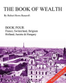 The Book of Wealth - Book Four