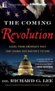 The Coming Revolution [Audio]