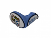 Coventry City Extreme Golf Headcover - Putter