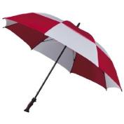 Union Jack Golf Umbrella