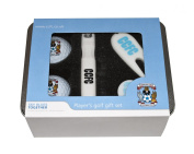 Coventry City Players Golf Gift Set