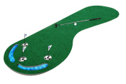 PGA Tour 3x9 Putting Mat