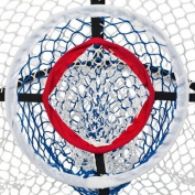 PGA Tour - Perfect Touch Practise Net