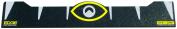 Eyeline Golf Edge Putting Rail & Stan Utley DVD Bundle