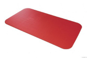 NRS Airex® Coronella Exercise/Rehabilitation Mat - Red