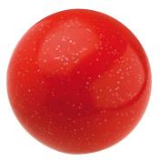 Greys International Glitter Hockey Ball