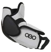 OBO Robo Elbow Guards (Large)