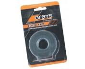 greys Hockey Cloth Tape